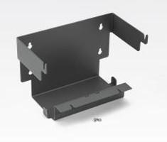 Zebra KT-136648-01R flat panel mount accessory