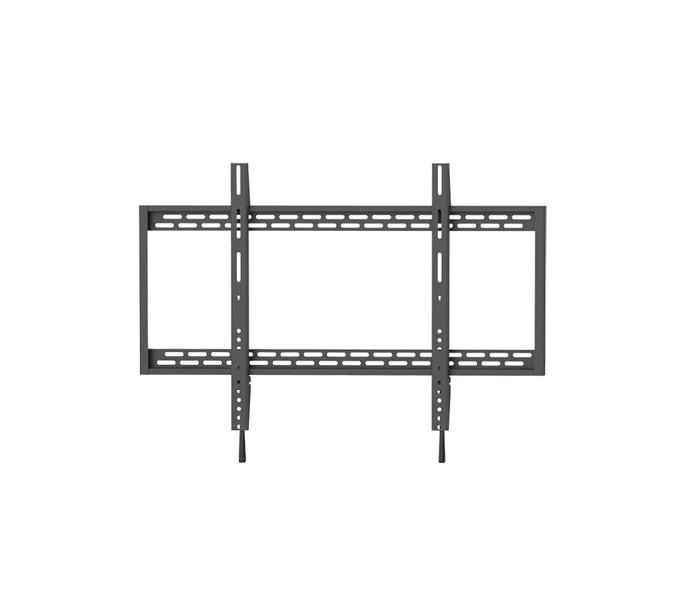 Newstar LFD-W1000 flat panel wall mount