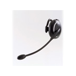 Jabra GN9120 Monaural Ear-hook Black,Silver