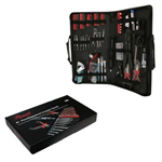 ROSEWILL 90 PIECES COMPUTER TOOL KIT