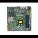 Supermicro X11SSH-TF server/workstation motherboard LGA 1151 (Socket H4) Micro ATX Intel® C236