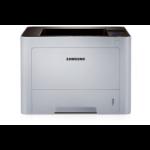 Samsung ProXpress SL-M4020ND 1200 x 1200DPI A4