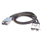 APC SYOPT4I 1.2m power cable