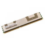 HP 8GB DDR3 1333MHz memory module ECC
