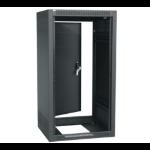 Middle Atlantic Products ERK-1025KD rack cabinet 10U