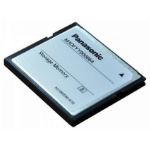Panasonic KX-NS0135X networking equipment memory
