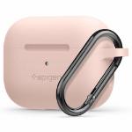 Spigen ASD00536 hoofdtelefoon accessoire Opbergtas