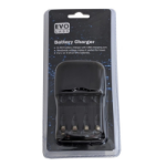 Evo Labs V-3299USB battery charger AC