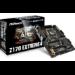 ASROCK Z170 EXTREME4 Intel Z170 1151 ATX DDR4 CrossFire/SLI USB 3.1 DVI HDMI RAID