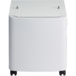 Epson C12C932671 printer cabinet/stand