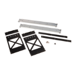 Hewlett Packard Enterprise R0X37A mounting kit