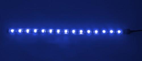 BitFenix Alchemy LED Connect, 300mm LED bulb 3.6 W