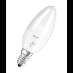 Osram Smart 6W E14 A+ Warm white LED bulb