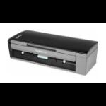 Kodak ScanMate i940 Scanner ADF scanner 600 x 600DPI A4 Black,Grey