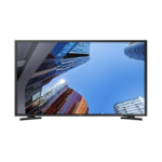 "Samsung UE40M5000AK 40"" Full HD Black LED TV"