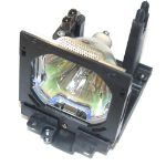 Sanyo POA-LMP80 300W UHP projector lamp