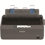 Epson LQ-350 dot matrix printer 347 cps 360 x 180 DPI