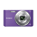 Sony DSC-W830 Compact Camera with 8x Optical Zoom