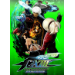 Nexway 843656 contenido descargable para videojuegos (DLC) PC Español