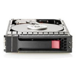 MicroStorage IA500002I247 500GB Serial ATA hard disk drive