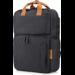 "HP ENVY maletines para portátil 39,6 cm (15.6"") Mochila Negro"
