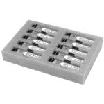 StarTech.com HP J4858C Compatible SFP Transceiver Module - 1000BASE-SX
