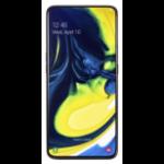 "Samsung Galaxy SM-A805F 17 cm (6.7"") 8 GB 128 GB Dual SIM Black 3700 mAh"