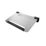 Cooler Master Silver Notepal U2 Notebook Cooler