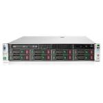 Hewlett Packard Enterprise ProLiant DL385p Gen8 2.8GHz 6320 750W Rack (2U) server