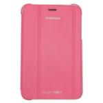 Samsung EFC-1G5S Folio Pink