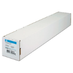 HP C2T52A 20m matt white film