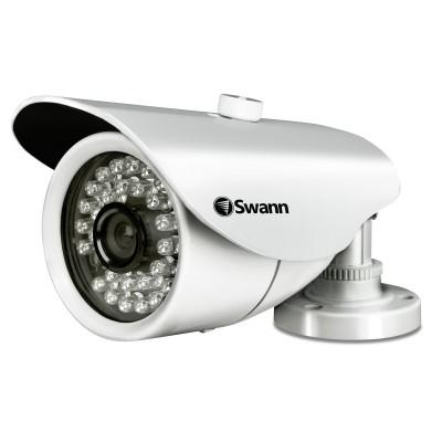 Swann PRO-870