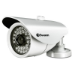 Swann PRO-870 Professional Outdoor CCTV Security Camera 850TVL Night Vision