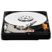 Western Digital Scorpio Blue 750GB SATA 3 Gb/s w/AdvFormat WD7500KPVT