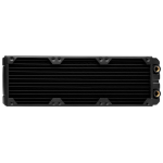 Corsair CX-9030003-WW hardware cooling accessory Black