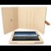 "Urban Factory EXS03UF 9.7"" Tablet folio Grey"