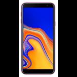"Samsung Galaxy J4+ SM-J415F 15.2 cm (6"") 2 GB 32 GB Single SIM 4G Pink 3300 mAh"