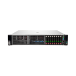 Hewlett Packard Enterprise ProLiant DL385 Gen10+ Server AMD EPYC 3 GHz 32 GB DDR4-SDRAM 310,6 TB Rack (2U) 500 W