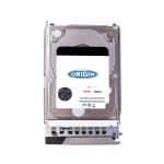 Origin Storage 1.2TB 10K 2.5in PE 14G Series SAS Hot-Swap HD Kit