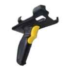 Zebra TRG-TC2Y-SNP1-01 barcode reader accessory Handle