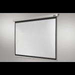 Celexon - Professional - 115cm x 115cm - 1:1 - Manual Projector Screen