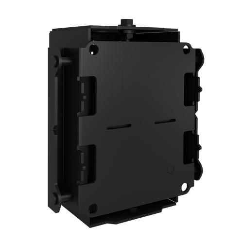 Chief Fmscm Fusion Ceiling Box, Height-adjust
