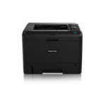 Pantum P3500DN laser printer 1200 x 1200 DPI A4
