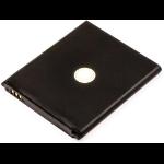 CoreParts MBXSA-BA0105 mobile phone spare part Battery Black