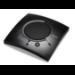 ClearOne Chat 170 PC USB 2.0 Black,Silver speakerphone