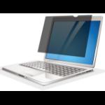 "MicroSpareparts MSPF0011 17"" Notebook"