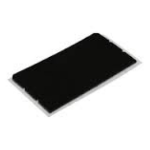 Canon RB2-3007-000 Multifunctional Separation pad