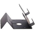 Compulocks CL12UTHBB holder Tablet/UMPC Black Passive holder