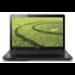 Acer Aspire 772-34004G50Mnsk