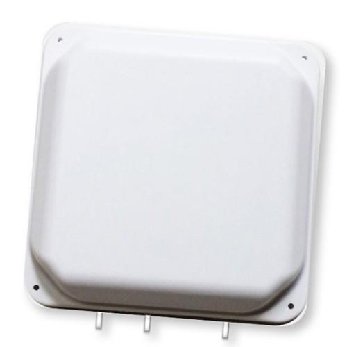 Aruba, a Hewlett Packard Enterprise company AP-ANT-35A network antenna 5 dBi RP-SMA